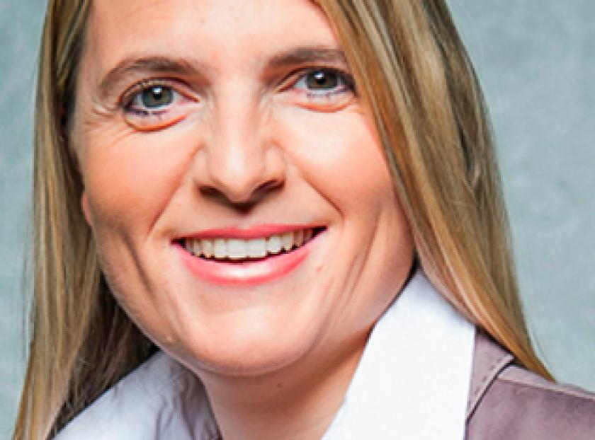 Corinna Pasche-Strasser